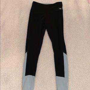 PINK YOGA Leggings ✨